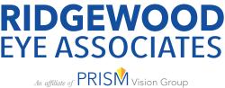 Ridgewood Eye Associates